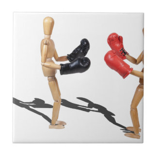 TwoPeopleSparringBoxingGloves103013.png Tiles
