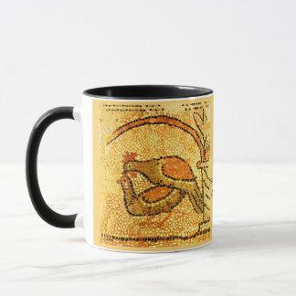 Twosome Mug