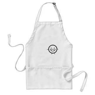 TWOWILL Collection Now Available! Aprons