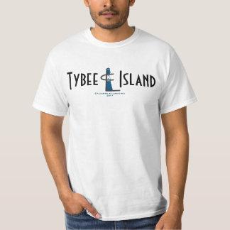 Tybee Island Family Reunion 2017 T-Shirt