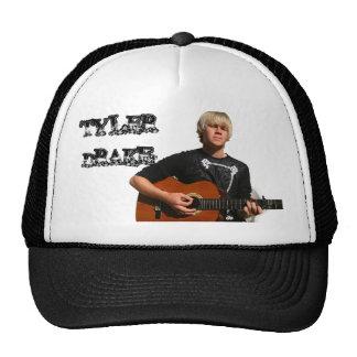 Tyler Drake Hat