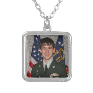 Tyler Long Necklace
