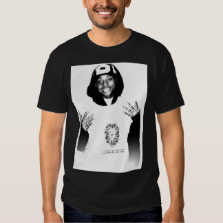 Tyler Strong Never Forget 1989-2007 T-shirts