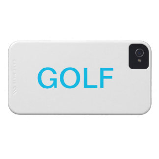 Tyler the Creator of synonym iPhone 4 Case-Mate Cases