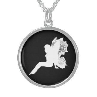 Tylwyth Teg Amulet Jewelry