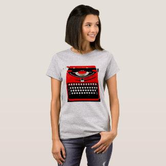 Typewriter 1932 T-Shirt
