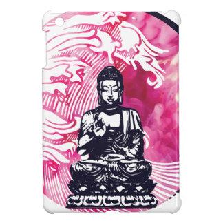 Typhoon Buddha Wave Case For The iPad Mini