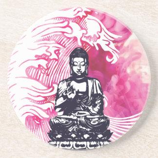 Typhoon Buddha Wave Coaster