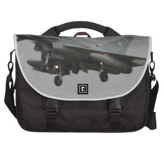 Typhoon Euro fighter Computer Bag
