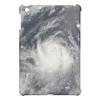 Typhoon Ewiniar iPad Mini Covers