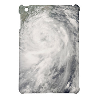 Typhoon Fung-wong Case For The iPad Mini