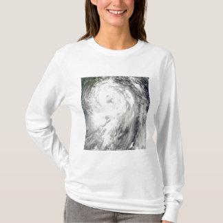 Typhoon Fung-wong T-Shirt