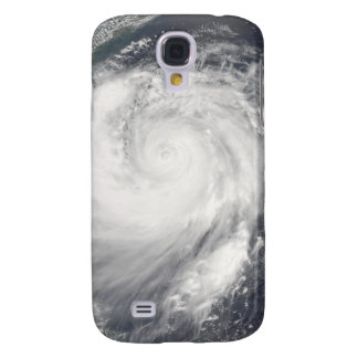 Typhoon Haitang Galaxy S4 Case