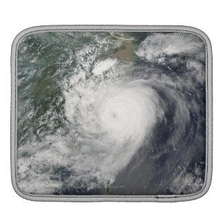 Typhoon iPad Sleeve