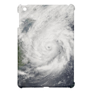 Typhoon Kai-Tak Case For The iPad Mini