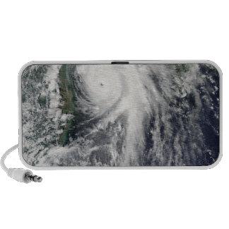 Typhoon Kompasu iPod Speaker