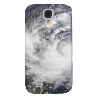 Typhoon Parma 2 Galaxy S4 Case