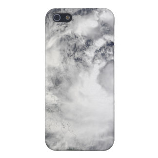 Typhoon Parma 2 iPhone 5/5S Covers