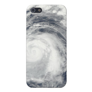 Typhoon Phanfone 2 Covers For iPhone 5