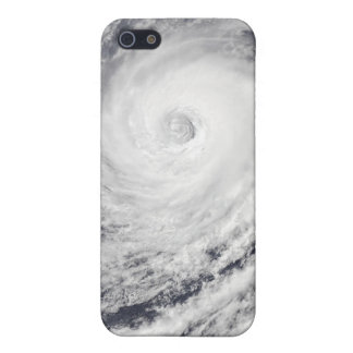 Typhoon Phanfone Cases For iPhone 5