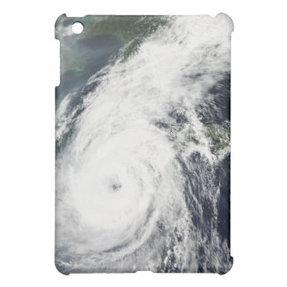 Typhoon Rusa 2 Case For The iPad Mini