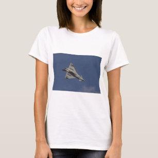 490df5f422df Raf Typhoon T-Shirts   Shirt Designs