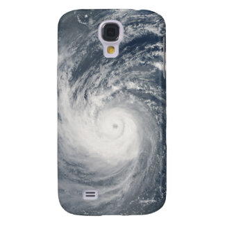 Typhoon Taim Samsung Galaxy S4 Covers