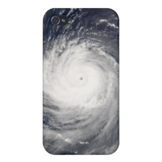 Typhoon Talim Cases For iPhone 4