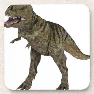 Tyrannosaurus-Rex Coaster