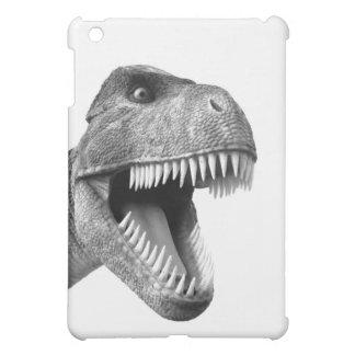 Tyrannosaurus Rex Cover For The iPad Mini