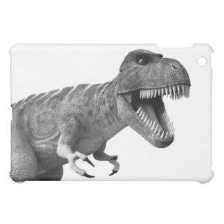 Tyrannosaurus Rex iPad Mini Case