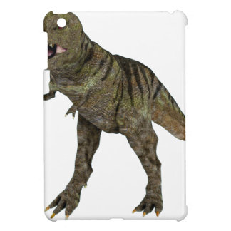 Tyrannosaurus-Rex iPad Mini Covers