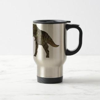 Tyrannosaurus-Rex Coffee Mug
