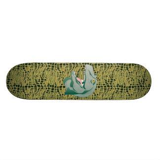 Tyrannosaurus T-rex Skate Boards