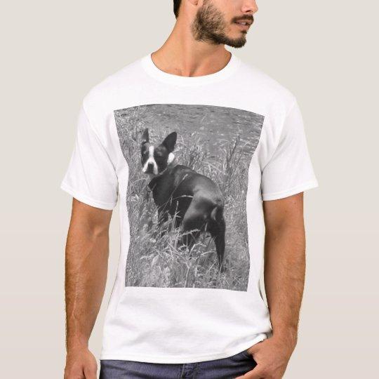 Tysen T-Shirt