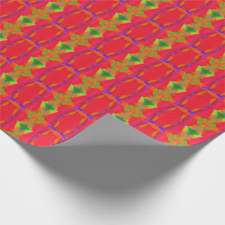 """Tyvek Wrapping Paper, 30"""" x 6' Wrapping Paper"""