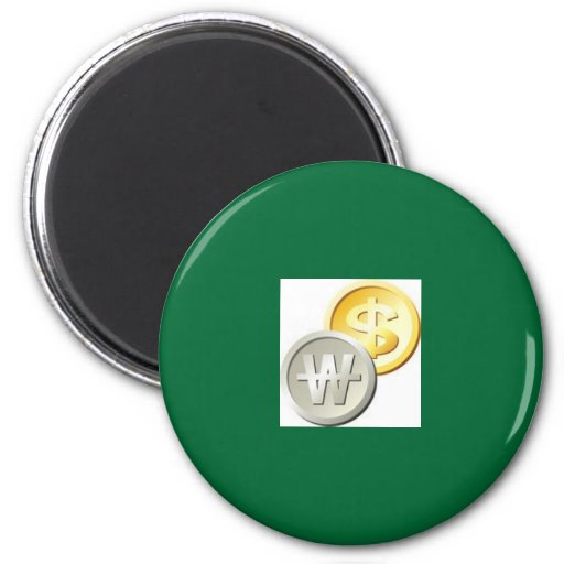 u27321280 refrigerator magnets