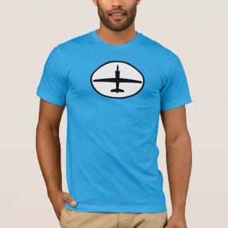U-2 T-Shirt