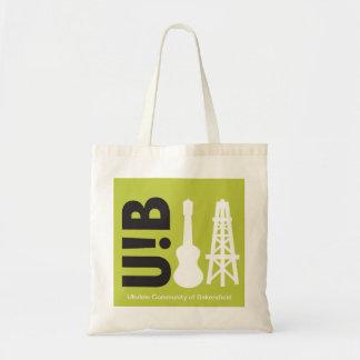 U!B Bag