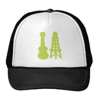 U!B Trucker Hat