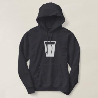 U Brew Rochester Sweater