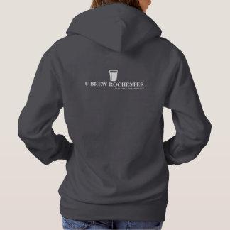U Brew Rochester Sweater Womens