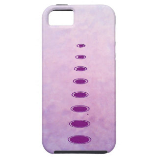 U F O ' S or what Case For The iPhone 5