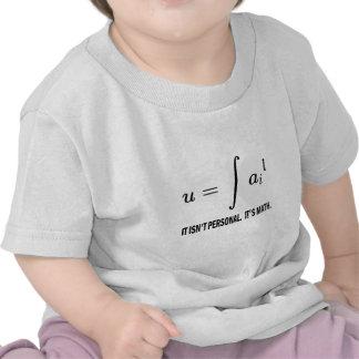 U = Fail Tee Shirt