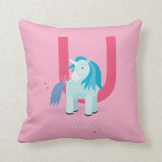 Browse our Collection of cute Cushions and personalise by colour, design or style.