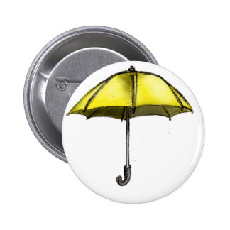 U is for Umbrella Buttons