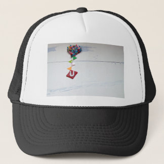 u.jpg trucker hat