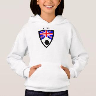 U.K. Soccer