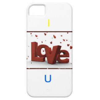 u r cute iphone case iPhone 5 case