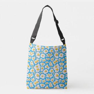 U.R.D. Eggman Crossbody Bag